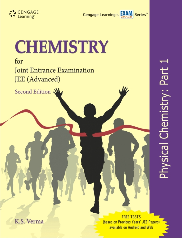 chemistry for free