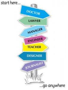 Tamil tutor and student english subtitles - 1 7