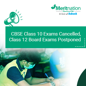 Cbse+board+exams+2021+cancelled+for+class+10%2c+postponed+for+class+12