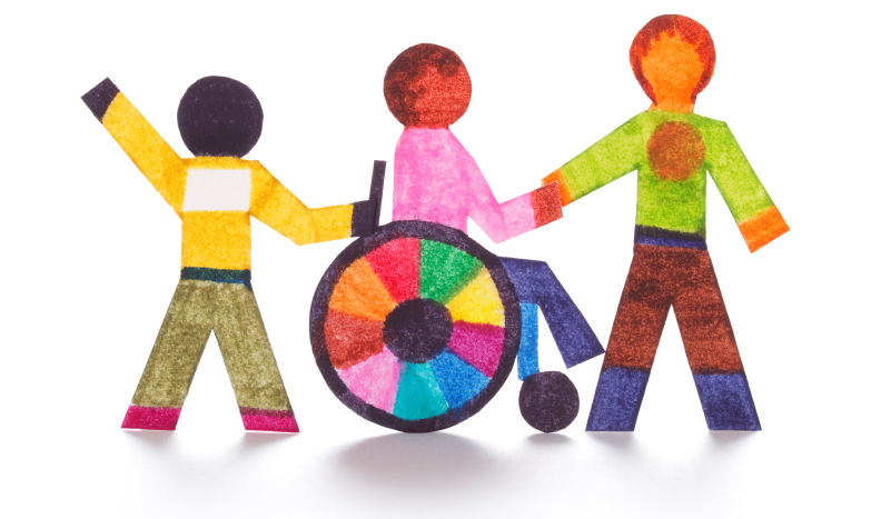 accommodating physical and other health impairments Reasonable accommodation is available to qualified applicants and employees with disabilities (5) reasonable accommodations (or other health physical changes.