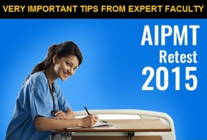 how to prepare oet exam for nurses at home