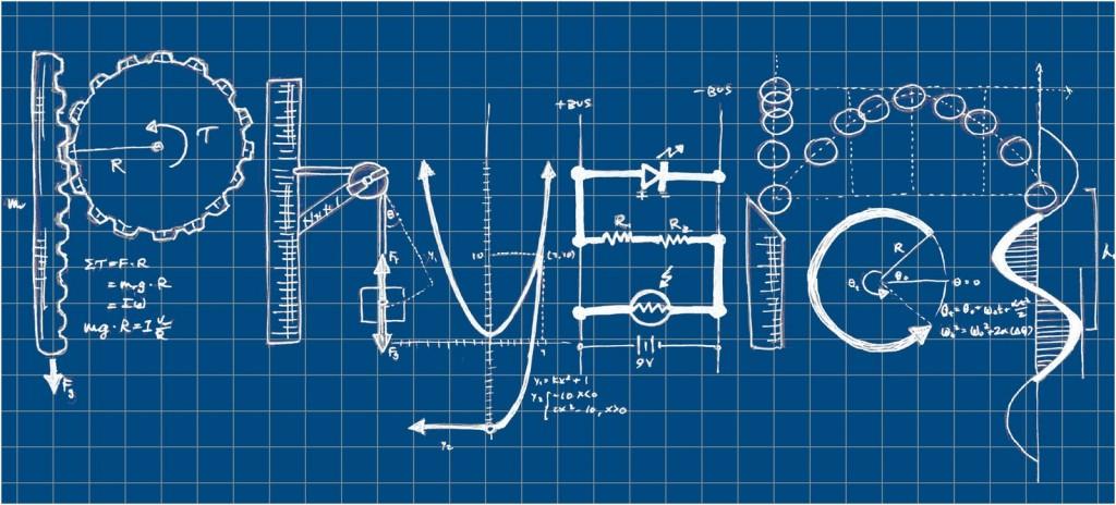 Board exam update physics exam tips for cbse 12 blueprint physics sketch student design malvernweather Choice Image