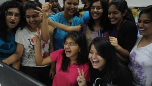 students check result2