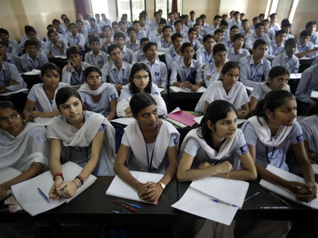 Tamil tutor and student english subtitles - 1 4