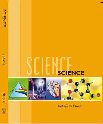 Living Science Book Class 4