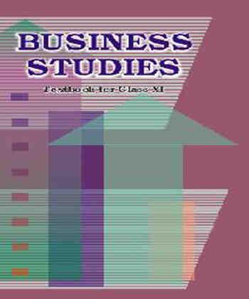 educational background essay constitution mini q