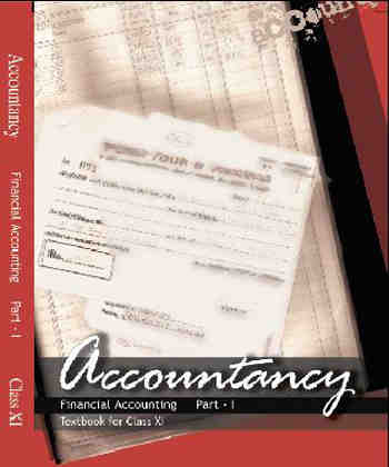 Financial management book in hindi pdf
