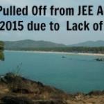 IIT-Goa-JEE-Advanced-2015-300x155