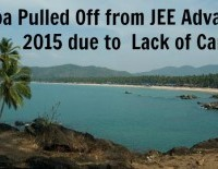 IIT-Goa-JEE-Advanced-2015-300x155