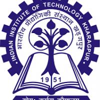 iit_kharagpur-logo