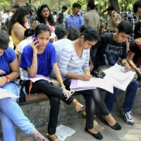 jee-2015-ranks-delayed-by-cbse