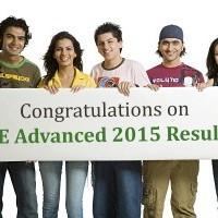 jee-advanced-result-congrats-300x200