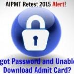 aipmt-retest-2015-admit-card-300x180