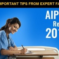 aipmt_retest_2015-important_tips-300x203