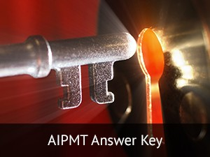 aipmt 2016 answer keys