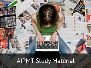 aipmt 2016 study material