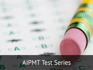 aipmt 2016 test series
