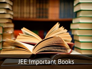 jee advanced 2016 best books