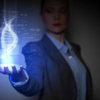 aipmt tips mastering genetic code