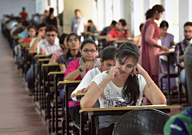 aipmt counselling 2015