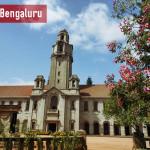 IISC Bengaluru1