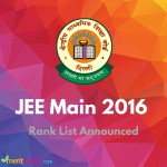 jee_main_2016_rank_list