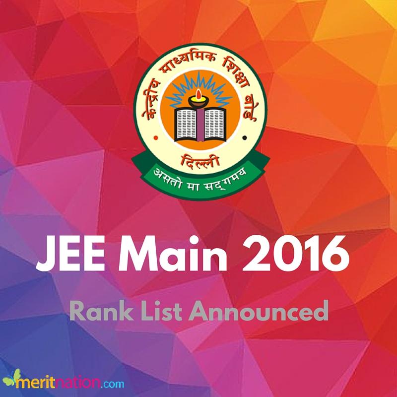 jee_main_2016_rank_list
