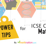1280x720 power tips for icse class X_math