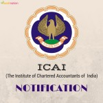ICAI Chartered Accountant
