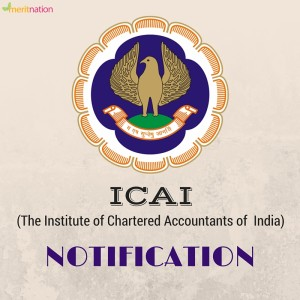 ICAI Chartered Accountant