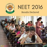 neet results 2016