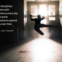 Consistency_quote