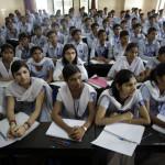 teenage_students_india-1024x768
