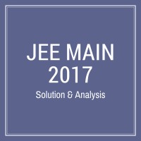JEEMain2017_Analysis