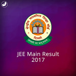 jee main result-1 (1)