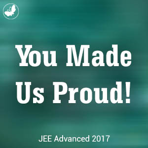 jee advanced 2017 (1)