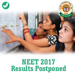 neet 2017 result postponed (1)