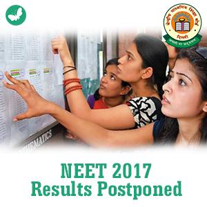neet 2017 result postponed (1)