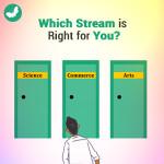stream selector