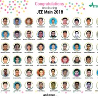 poster-JEE main 2018 - blog