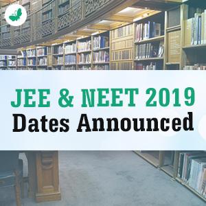 jee 2019 dates1