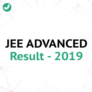 jee advanced 2019 results (1)