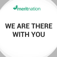 We are there with you (1)