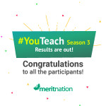 Results-are-out!_For_Blog
