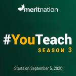 youteach2020