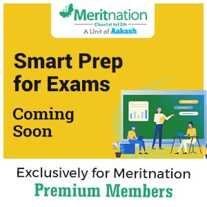 Smart Prep for Exams-blog - 2020