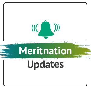 Meritnation Updates