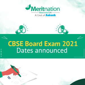 CBSE Board Exam 2021 Dates announced_1