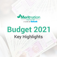 Budget 2021 Key Highlights